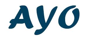 AYO Nerja